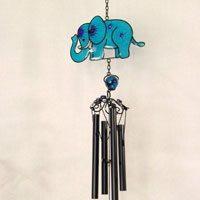 elephant-mobiles