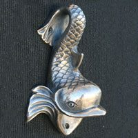 fish-bottle-opener