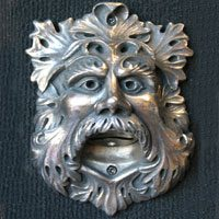 greenman-bottle-opener-2