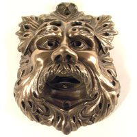 greenman-bottle-opener