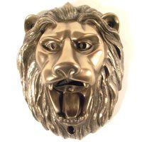 lion-bottle-opener