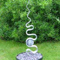 ozone-sculpture