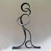 qfd-sculpture