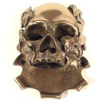 skull-bottle-opener