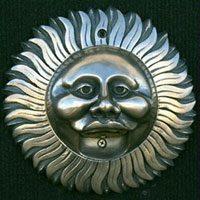 sun-bottle-opener