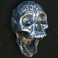 tribal-skull-bottle-opener